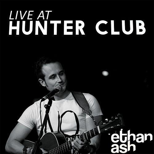 Hunters Club EP